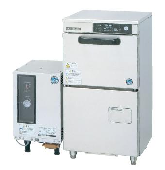 jw-300tf